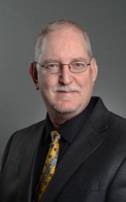 Phil Deming