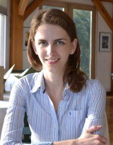 Lisa Scheese