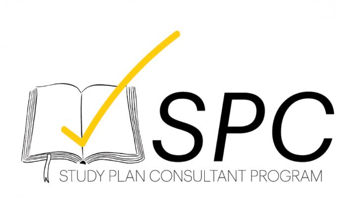 spc logo